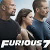 First Trailer Released For FURIOUS 7 - Paul Walker's Final Fast & Furious Film