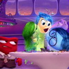 First Trailer Released For Disney/ PIXAR New Film - INSIDE OUT