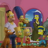 The Simpsons Treehouse of Horror XXV Reveals Alternate Universe Simpsons