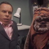 Warwick Davis Will Return for STAR WARS: EPISODE VII