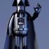 Evil-Corp-Vinyl-Toys-Vader.jpeg