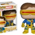 funko pop classic x-men_3.jpg