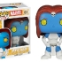 funko pop classic x-men_7.jpg