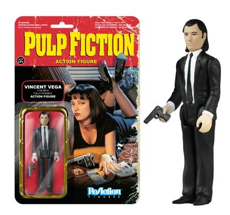 funko_reaction_pulp_fiction_4.jpg
