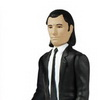 Funko X Super7 ReAction Figures: Alien Series 2 and Pulp Fiction Series 1