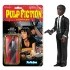 funko_reaction_pulp_fiction_5.jpg