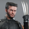 Hot Toys - MMS264 - X-Men: Days of Future Past: 1/6th scale Wolverine Collectible Figure