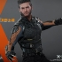 Hot Toys - X-Men Days of the Future Past - Wolverine Collectible Figure_PR10.jpg
