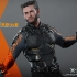Hot Toys - X-Men Days of the Future Past - Wolverine Collectible Figure_PR11.jpg