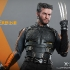 Hot Toys - X-Men Days of the Future Past - Wolverine Collectible Figure_PR12.jpg