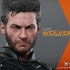 Hot Toys - X-Men Days of the Future Past - Wolverine Collectible Figure_PR13.jpg