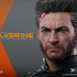 Hot Toys - X-Men Days of the Future Past - Wolverine Collectible Figure_PR14.jpg