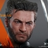 Hot Toys - X-Men Days of the Future Past - Wolverine Collectible Figure_PR15.jpg