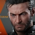 Hot Toys - X-Men Days of the Future Past - Wolverine Collectible Figure_PR16.jpg