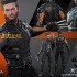 Hot Toys - X-Men Days of the Future Past - Wolverine Collectible Figure_PR17.jpg