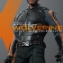 Hot Toys - X-Men Days of the Future Past - Wolverine Collectible Figure_PR9.jpg