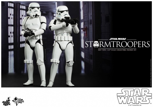 Hot Toys - Star Wars Episode IV A New Hope - Stormtroopers Collectible Figures Set_PR3.jpg