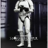 Hot Toys - Star Wars Episode IV A New Hope - Stormtrooper Collectible Figure_PR1.jpg