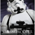 Hot Toys - Star Wars Episode IV A New Hope - Stormtrooper Collectible Figure_PR10.jpg