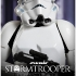 Hot Toys - Star Wars Episode IV A New Hope - Stormtrooper Collectible Figure_PR11.jpg