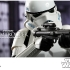 Hot Toys - Star Wars Episode IV A New Hope - Stormtrooper Collectible Figure_PR12.jpg