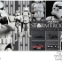 Hot Toys - Star Wars Episode IV A New Hope - Stormtrooper Collectible Figure_PR13.jpg