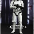 Hot Toys - Star Wars Episode IV A New Hope - Stormtrooper Collectible Figure_PR2.jpg