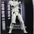 Hot Toys - Star Wars Episode IV A New Hope - Stormtrooper Collectible Figure_PR4.jpg