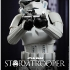 Hot Toys - Star Wars Episode IV A New Hope - Stormtrooper Collectible Figure_PR5.jpg