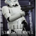 Hot Toys - Star Wars Episode IV A New Hope - Stormtrooper Collectible Figure_PR6.jpg