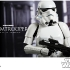 Hot Toys - Star Wars Episode IV A New Hope - Stormtrooper Collectible Figure_PR7.jpg