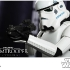 Hot Toys - Star Wars Episode IV A New Hope - Stormtrooper Collectible Figure_PR8.jpg