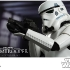 Hot Toys - Star Wars Episode IV A New Hope - Stormtrooper Collectible Figure_PR9.jpg