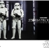 Hot Toys - Star Wars Episode IV A New Hope - Stormtroopers Collectible Figures Set_PR1.jpg