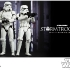 Hot Toys - Star Wars Episode IV A New Hope - Stormtroopers Collectible Figures Set_PR2.jpg