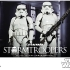 Hot Toys - Star Wars Episode IV A New Hope - Stormtroopers Collectible Figures Set_PR4.jpg