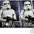 Hot Toys - Star Wars Episode IV A New Hope - Stormtroopers Collectible Figures Set_PR5.jpg