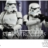 Hot Toys - Star Wars Episode IV A New Hope - Stormtroopers Collectible Figures Set_PR6.jpg