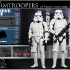 Hot Toys - Star Wars Episode IV A New Hope - Stormtroopers Collectible Figures Set_PR7.jpg