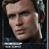 Hot Toys - RoboCop - RoboCop Battle Damaged Version and Alex Murphy Collectible Figures Set_11.jpg