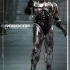 Hot Toys - RoboCop - RoboCop Battle Damaged Version and Alex Murphy Collectible Figures Set_13.jpg