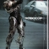 Hot Toys - RoboCop - RoboCop Battle Damaged Version and Alex Murphy Collectible Figures Set_14.jpg