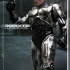 Hot Toys - RoboCop - RoboCop Battle Damaged Version and Alex Murphy Collectible Figures Set_15.jpg