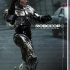 Hot Toys - RoboCop - RoboCop Battle Damaged Version and Alex Murphy Collectible Figures Set_16.jpg
