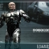 Hot Toys - RoboCop - RoboCop Battle Damaged Version and Alex Murphy Collectible Figures Set_17.jpg