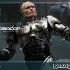 Hot Toys - RoboCop - RoboCop Battle Damaged Version and Alex Murphy Collectible Figures Set_18.jpg