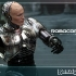 Hot Toys - RoboCop - RoboCop Battle Damaged Version and Alex Murphy Collectible Figures Set_19.jpg