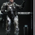 Hot Toys - RoboCop - RoboCop Battle Damaged Version and Alex Murphy Collectible Figures Set_21.jpg