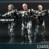 Hot Toys - RoboCop - RoboCop Battle Damaged Version and Alex Murphy Collectible Figures Set_22.jpg