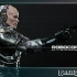 Hot Toys - RoboCop - RoboCop Battle Damaged Version and Alex Murphy Collectible Figures Set_24.jpg